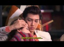Aaron Yan - Fall in Love with me OST - Unwanted Love (Turkish sub)