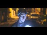 Abakus - Lights Dub