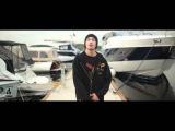Стриж - Если Буду (feat. Slim, Ай-Q)