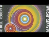 Daevid Allen Banana Moon, (2) Memories
