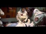 Последние дни на Марсе Трейлер