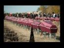 вічна память солдатам які загинули в зоні АТО - Я любив вас усіх, та найбільше любив Україну