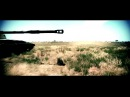 ARMA III unOFFICIAL TRAILER FanMade, extended