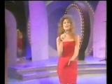 Audrey Landers - Santa maria Goodbye