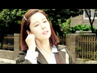 [MV Fanmade] Ryu – Years (I Have a Lover OST)