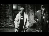 Eric B. &amp Rakim - Juice (Know The Ledge)