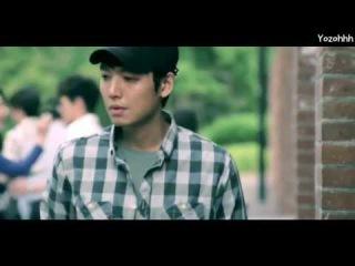 жестокий город Kim Yong Jin (Bohemian) - Hurt (상처) FMV (Heartless City OST)[ENGSUB + Romanization + Hangul]