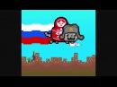 Russian Nyan Cat [Original]