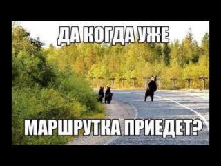 M@R@DER- ������� ����������� (�����) (��� ��.Slavon Mc) ���, ���, ������, ������, ���������, ����� ��� 2014, �������, ����� , ���, �������, ����, �������, ���� ����, Vnuk, ���, A�-47, �����, ����, ���� ��, ����, ����, Slim, Noize MC, ����, �����, ����, Yo