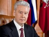 Сергей Собянин на радио «Говорит Москва» 23.07.2015