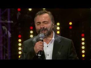 Oktay Kaynarca'nın O Ses Türkiye Performansı