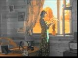 София Бубнова - По дорожке (1999)