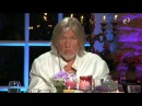 Birgit Õigemeel- Kaunilt Kaua (Laula Mu Laulu 2.Hooaeg- 8.saade)