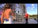 Enrique Iglesias Nadiya - Fete de la musique 2008 - Tired of being sorry