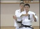 古賀 稔彦 TOSHIHIKO KOGA - IPPON SEOI NAGE