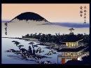 Kinkakuji Kyoto Japan Relaxing Music japanese traditional Background Music Instrumental