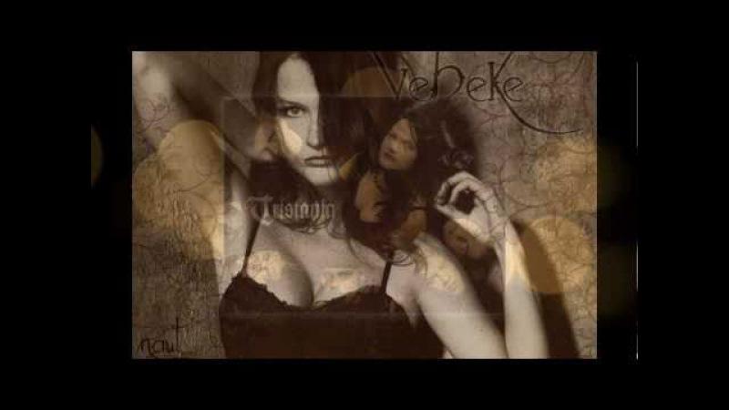 Vibeke Stene (Trsitania - Deadlocked )