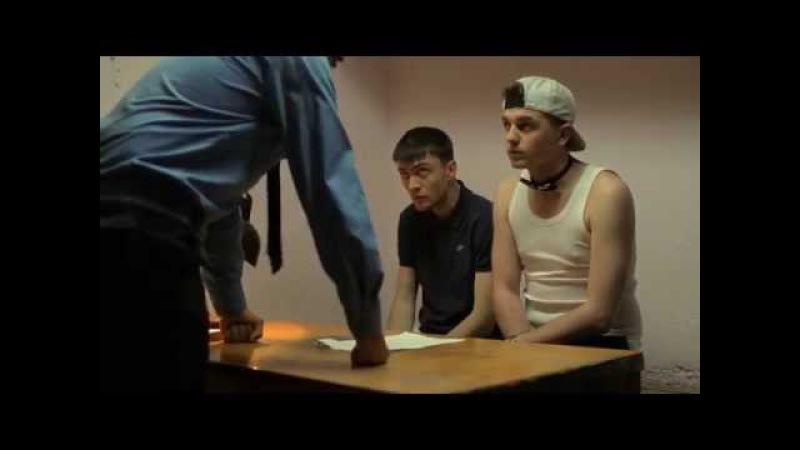 Ярмак и Гусь загремели в тюрьму из-за кокаина | Как закалялся стайл