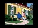 Мультфильм Гуфи и его друзья - часть 2 смотреть онлайн