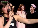 Manhattan Transfer Chason d amour Whistle test