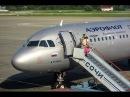 Полёт по командам диспетчера PMDG Boeing 737 800NG FSX