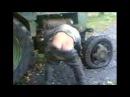 Трактора-Трактористы-Пофигисты