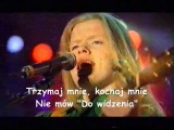 The Kelly Family ОФИГИТЕЛЬНАЯ песня