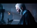 Последние рыцари (2015)   Трейлер