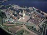 7Б - Городу на Неве