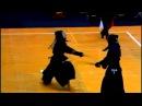 少しだけ剣道に惚れるかもしれない・・・ 剣道PR動画