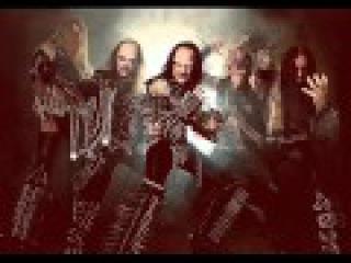 Nifelheim - Spid Live 2001 (Korrozia Metalla Cover)