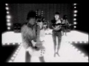 Divinyls - 'Make out alright'  HQ (Клипзона)