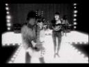 Divinyls - 'Make out alright'  HQ (Клипзона)