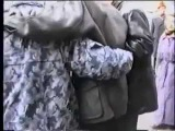 Фильм памяти. СОБР. ВолгоВятского УБОП. Март 1996 -го. Грозный. Минутка.