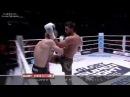 GLORY 22 SuperFight Series Marat Grigorian vs Serhiy Adamchuk HIGHLIGHT
