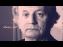 KEMPFF, Beethoven Piano Sonata No.23 in F minor, op.57 Appassionata