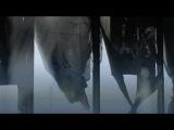 Emika - Double Edge (Pinch Remix)