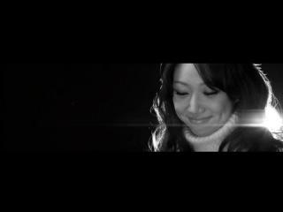 Lugz&Jera - Memories【MV】