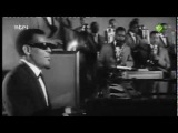 Ray Charles - Unchain my Heart 1964