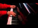 Ennio Morricone - Le Vent, Le Cri Le Professionnel (Cover By Pavel Piano)
