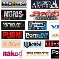 Порно аккаунты для brazzers