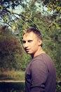 Саня Смирнов фото #44