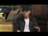 Eminem X Jake Gyllenhaal_ Southpaw-сессия (Русский перевод)
