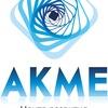 Центр развития АКМЕ