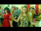 God Help the Girl - I Will Have to Dance with Cassie