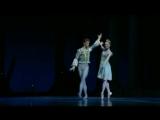 Феликс Мендельсон - Сон в летнюю ночь  Felix Mendelssohn - A Midsummer Night's Dream  1999