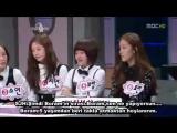 T-ara Radio Star 2. Part [Türkçe Altyazılı\TR Sub]
