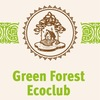 Green Forest Ecoclub