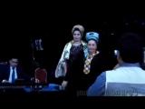 Jeren Dudyyewa & Maral Durdyyewa toyda - YouTube[via torchbrowser.com]