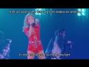 Ayumi Hamasaki 浜崎あゆみ - Tell All 2013 15th Anniversary english ⁄romanji Lyrics (A Best Live Tour)
